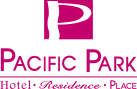 Pacific Park Hotel & Residence